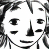 Myra-san's avatar