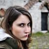 myra13's avatar