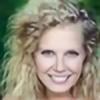 MyraAlex's avatar