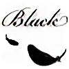 myrablack's avatar