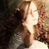 Myracle89's avatar