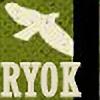 mYracoon's avatar