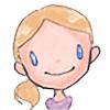 Myracuulous's avatar