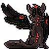 MyraethCorax's avatar