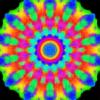 MyraMendalir's avatar