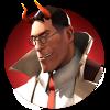 MyraMoonstar's avatar