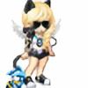 myrandomlife37's avatar