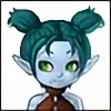 Myranii's avatar