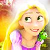 myRapunzel's avatar