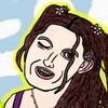 myraquitsdrawing's avatar
