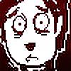 MyrCanDraw's avatar