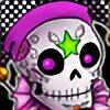 MyrcurysToybox's avatar