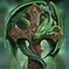 myrddent's avatar