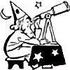 Myrddin88's avatar