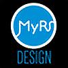 Myrdesign's avatar