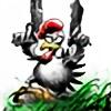 myrdin's avatar