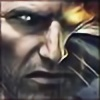 Myrdlok's avatar