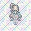 Myrealysis's avatar