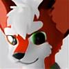 MyRedYoshi's avatar
