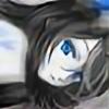 MyRestlessDream's avatar