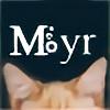 MyrHansen's avatar