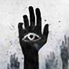 myrhipeur's avatar