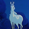 Myrhis's avatar