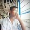 myriad-emotions's avatar