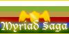 Myriad-Saga