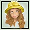 Myriadelle's avatar