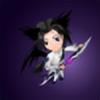 MyriadofWillows's avatar