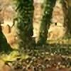 MyriadTime's avatar