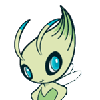 myriadvomit's avatar