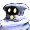 Myriagonic's avatar