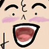 Myriam-Nora's avatar