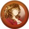 myriam-pierre's avatar