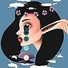 Myriamettes's avatar