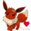 MyrianWaffleEV's avatar