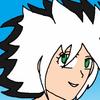 MyriaRock's avatar