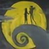 Myricae91's avatar