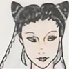 Myridd's avatar