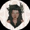 Myrieen's avatar