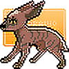 MyrielLachance's avatar