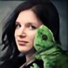 Myrine86's avatar