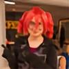 Myrisakura's avatar