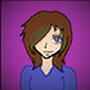 myrisdaelis's avatar