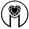 Myrisium's avatar