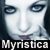 Myristica's avatar