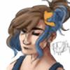 MyrithArts's avatar