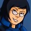 MyriWings's avatar
